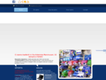 Vendita pc - Velletri - Nonsolocomputers - Gruppo Adv Consulting