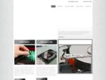 STHS GROUP - Assistenza e riparazione apparecchiature informatiche - Vicenza - Visual site