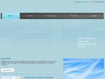 Progetti informatici - Milano - Tecnologie Informatiche Offix