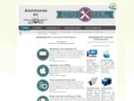 Assistenza PC a Roma - Assistenza Apple, computer e recupero dati - AssistenzaPCroma. com