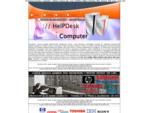 assistenza tecnica computer, pc , notebook, server, stampanti, milano, monza e brianza