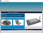Assistenza tecnica PC Roma Balduina - Emme 3 Computers