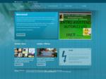 Officina - Fermo FM - Assitec Elettromeccanica
