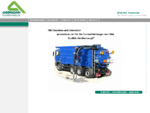 Assmann GmbH Spülfahrzeuge, Hochdruckspülfahrzeuge, Saugfahrzeuge, Kanalreinigungsfahrzeuge, ...