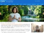 CIPA - Centro Interdisciplinare Psicoterapia Analitica