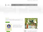 Associazione Ippica Monregalese - Scuola di equitazione - Mondovì - Cuneo