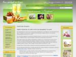 Организация и проведение праздников, свадьбы, юбилей, детские празники, Праздничное агентство в