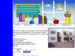 Associação de Pais e Ecarregados de Educação da Escola EB1 da Várzea de Sintra