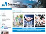 Assmann Versicherungsmakler