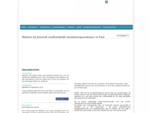AssureA Bank en Verzekeringen - Verzekeringsmakelaar te Paal - Alle verzekeringen en beleggingen v