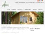 Astel Home » Astel