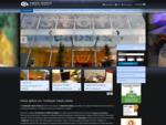 Ξενοδοχεία Ηράκλειο Κρήτης - Ξενοδοχείο Ηράκλειο Κρήτης Capsis Astoria
