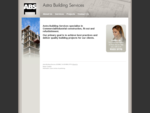 Astra Building Services - Home -