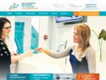 Стоматологическая клиника АстраМед в Перми протезирование и лечение зубов, рентген зубов, цены - О