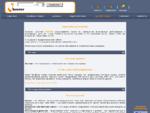 I-Hoster платный хостинг, но дешевый хостинг, регистрация доменов