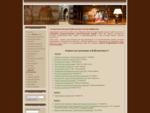 Астрологическая библиотека Астро-Вавилон