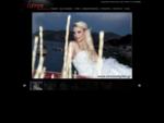 ASTRON Digital Photo Studio | Φωτογραφία Γάμου - Φωτογραφία Βάπτισης