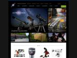 Astronomia - Telescopes Binoculars from Surrey s Dedicated Astronomy Centre