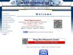 Αστρολογία Ωροσκόπια Ζώδια Σεμινάρια Μαθήματα Αστρολογίας