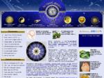 Бесплатные персональные гороскопы онлайн | Индивидуальный гороскоп на сегодня и завтра бесплатно |