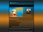 Астрология в Уфе. Сайт астролога Ирины Винюковой