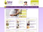 Bébé Astuces est le site des parents malins. Comparateur, conseils, astuces, actus...