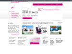 Astuce Canin, salon de toilettage pour chiens et chats à Rennes (35)