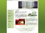ASTURHIGIENE. Especialistas en higiene colectiva. Ambientación, desinfección, control de plagas.