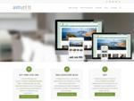 realizzazione siti web sorrento realizzazione siti sorrento web consulting siti internet