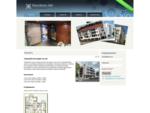 asuntooy. net - Etusivu