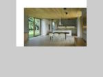 Arquitectos Vigo-Carpinteria madera-Pontevedra-Reformas-Cocinas | Carpinteriamoma. es