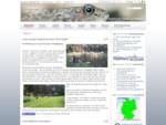 News des Angelsportvereins Nienborg Dinkel e. V. ASV Nienborg