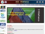 Villafranca Calcio
