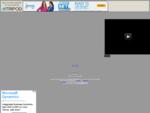 ΑΣΥΜΒΙΒΑΣΤΟΙ - Home Page