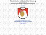 Akademischer Schützenzirkel Nürnberg