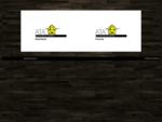 ATA Sportbelettering - ATA Lettrage de sport