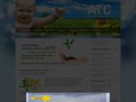 ATC - Associação Teatro de Construção