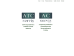 ATC servis