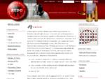 ATDO - Associazione Tiro Dinamico Operativo