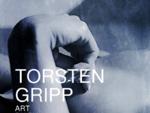 Torsten Gripp · Fotografie | Der Kölner Künstler und Fotograf Torsten Gripp präsentiert Teile se