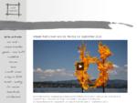 atelier inspiration | richterswil - bitte eintreten