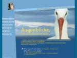 freiburg webdesign grafikdesign corporate design agentur screendesign grafik design webdesignericond