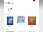 Atelier. gr - Έργα τέχνης