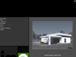 Architektonický ateliér IMA | Architektonický ateliér IMA architekti Nové Zámky