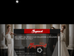 Atelier Magnani by Magnanisposa