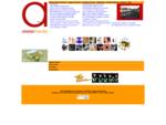 Greve in Chianti internet service provider | Ateliermedia