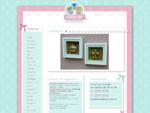 Atelier RA - Decoração Infantil -