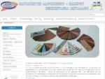 ATEM-OE | Κατασκευές Αλουμινίου - Σιδήρου - Επεξεργασία Μετάλλου