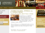 Ateneu Comercial do Porto