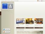 Ξενοδοχείο Ateron Suites SPA   Ξενοδοχεία Αμύνταιο   Αμύνταιο Ξενοδοχεία   Αμύνταιο Φλώρινα
